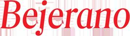 Ferretería / Azulejos Bejerano logo